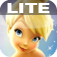 Disney Fairies Fly Lite
