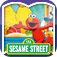 Sesame Street: The Playground