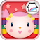 Little Pocket Friends-Touch and Learn