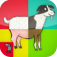 Animal SnApp: Farm