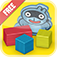 Pango Playground for kids Free