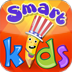 SmartKids HD - Best English picture dictionary & games for kids