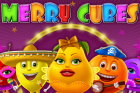Łap okazję: Merry Fruits i Puzzle School.