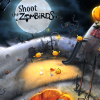 Shoot The Zombirds</br>Truptaki kontra Dyniusie!