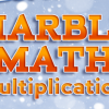 Permanent link to Nowość: Marble Math Multiplication