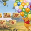 Łap okazję: Letters with the Pooh.