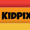 Łap okazję: Kidpix: Save Your Kid's Art