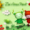Zoe's Green Planet – zielono mi!