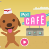 Permanent link to Sago Mini Pet Cafe. Zabieracie dzieci do kawiarni?