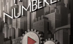 Numberlys