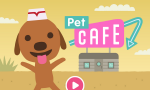 Sago Sago Pet Cafe